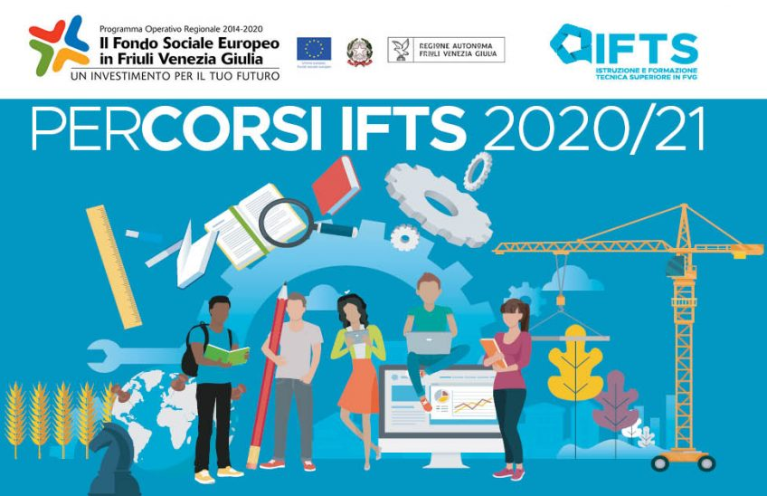 banner IFTS 2020